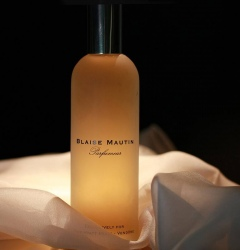 Parfums D Interieurs