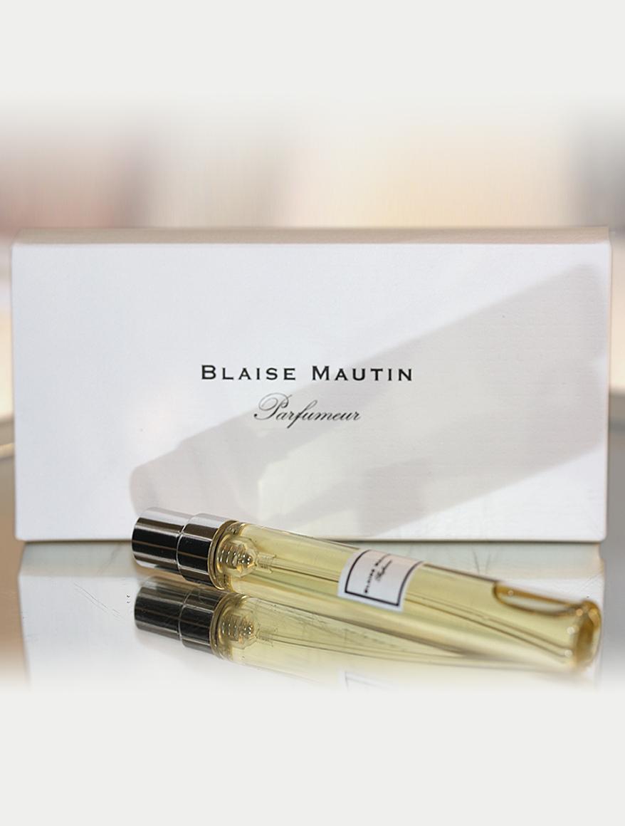 blaise mautin room spray