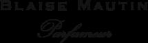 LogoBlaiseMautin-BLK
